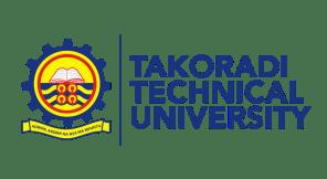 Takoradi Technical University School Fees