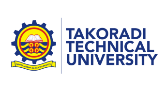 TTU Undergraduate Courses