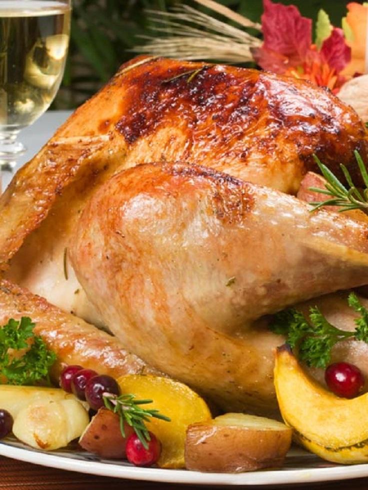 What Make Dinner Recipes