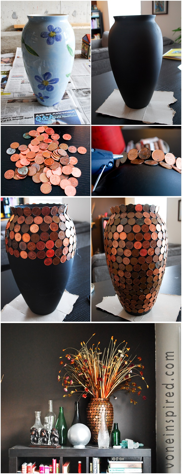 chalkboard-paint-and-pennies-vase1
