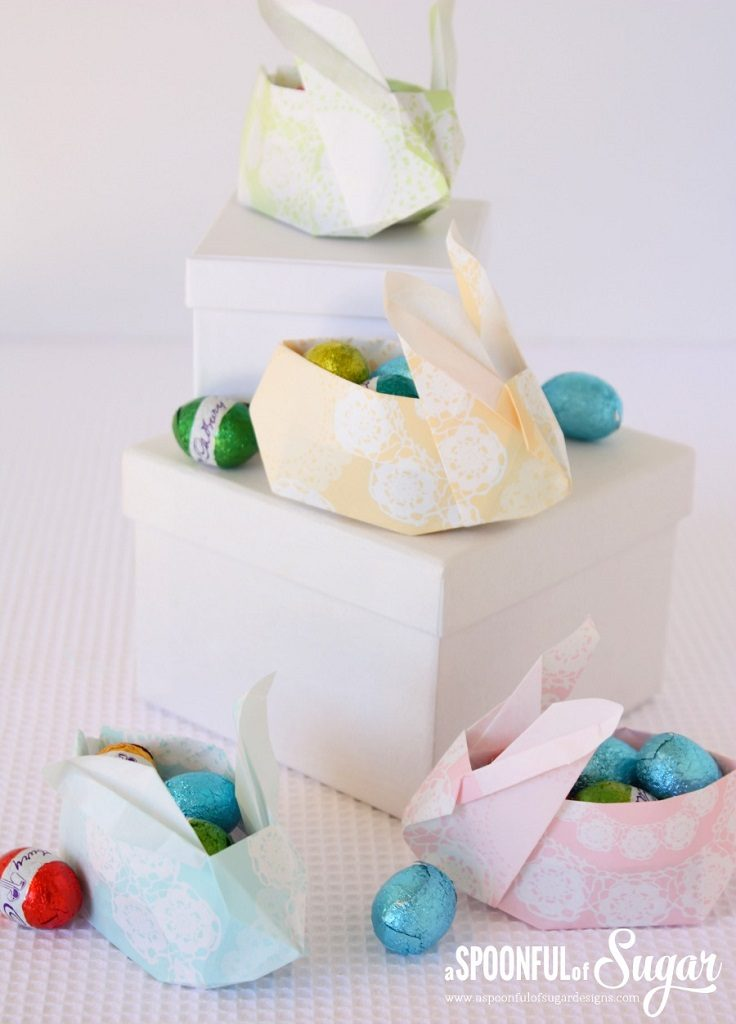 Top 10 Fun DIY Origami Projects
