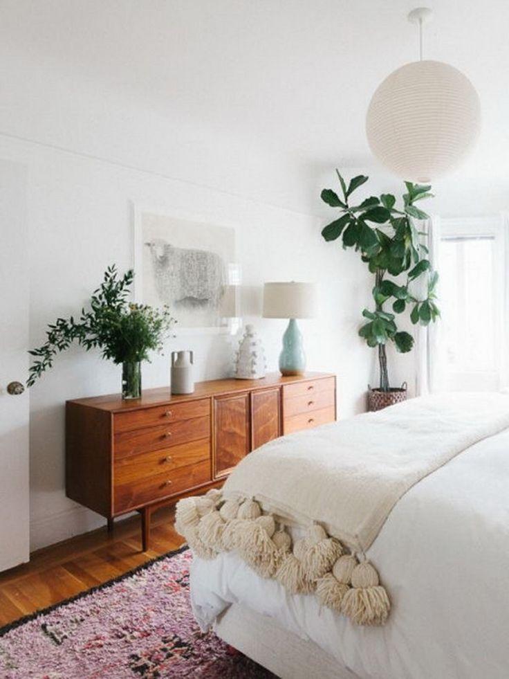 Top 10 Tips On Creating the Coziest Bedroom