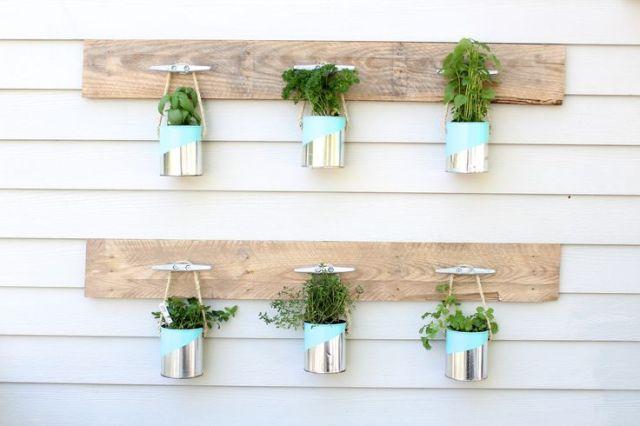 Boya-Can-Herb-Bahçe