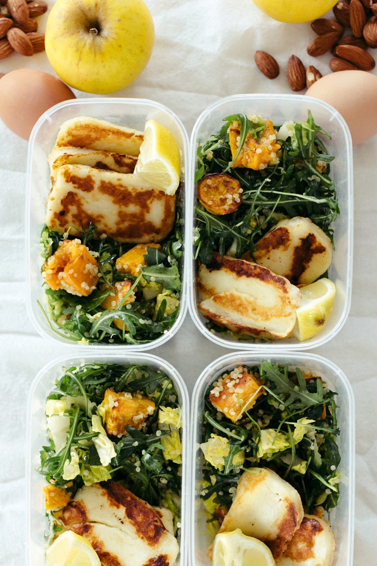 Sweet-Potato-Quinoa-Greens-Halloumi