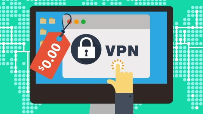 How a VPN Can Boost Your Security and Privacy