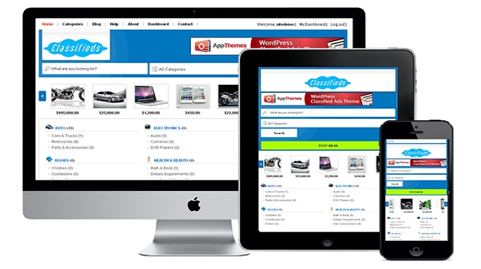 Top 5 Reasons to Buy Auction Software?