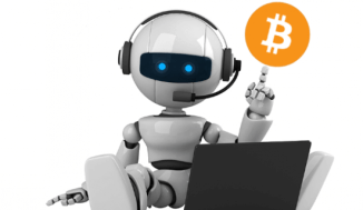 Best Bitcoin Trading Bots of 2020