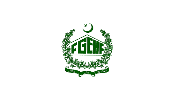 Federal Govt Employees Housing Authority Ministry of Housing Jobs 2020
