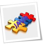 Top java puzzles