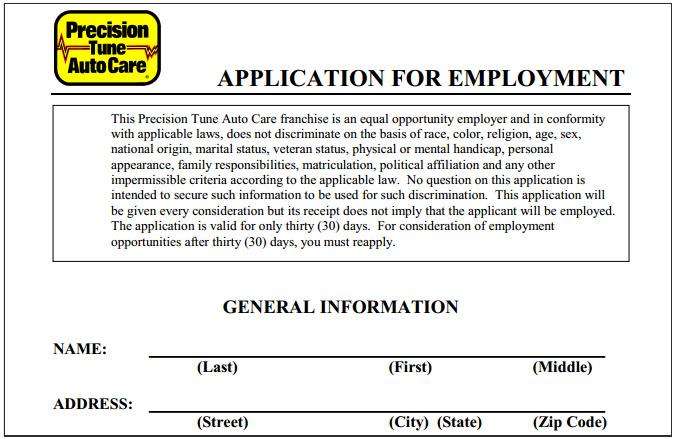 Home Design Resume CV Cover Leter