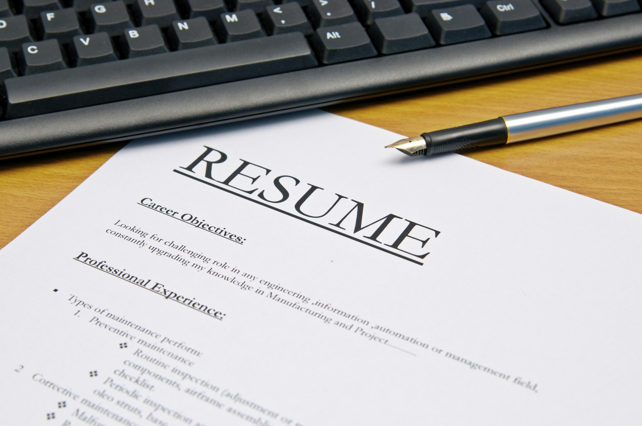 Methods to hire the best resume writers in online     Get access to     Healthcare resume writing