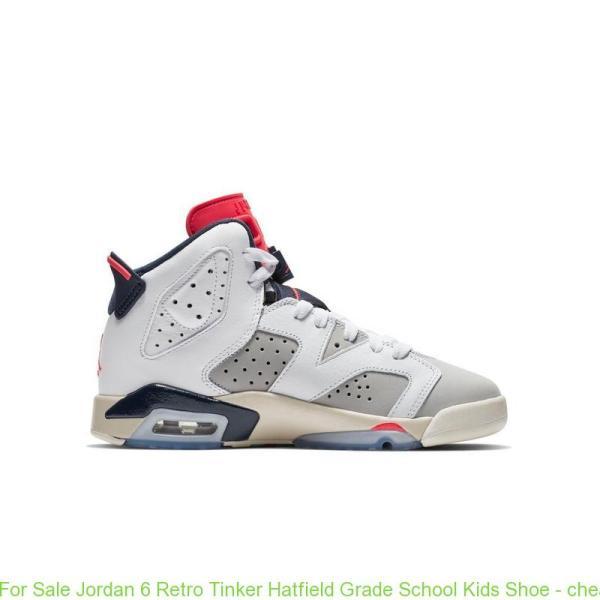 jordan shoes for sale # 79