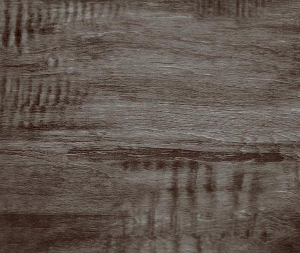 Luxury Vinyl Tiles Hardwood Pattern PVC Plank Flooring TopJoyFlooring