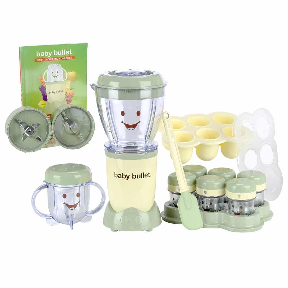 Image Result For Food Mixer Accessories