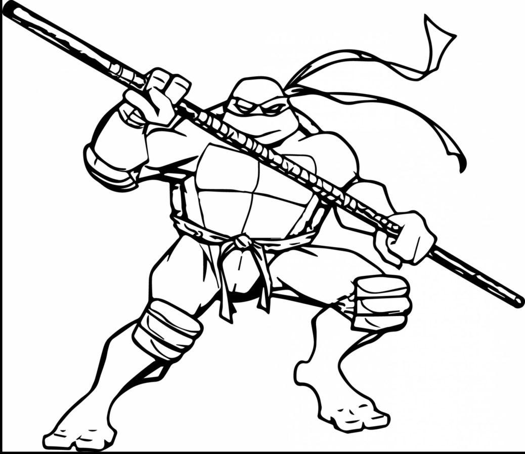 Ninja Turtles08