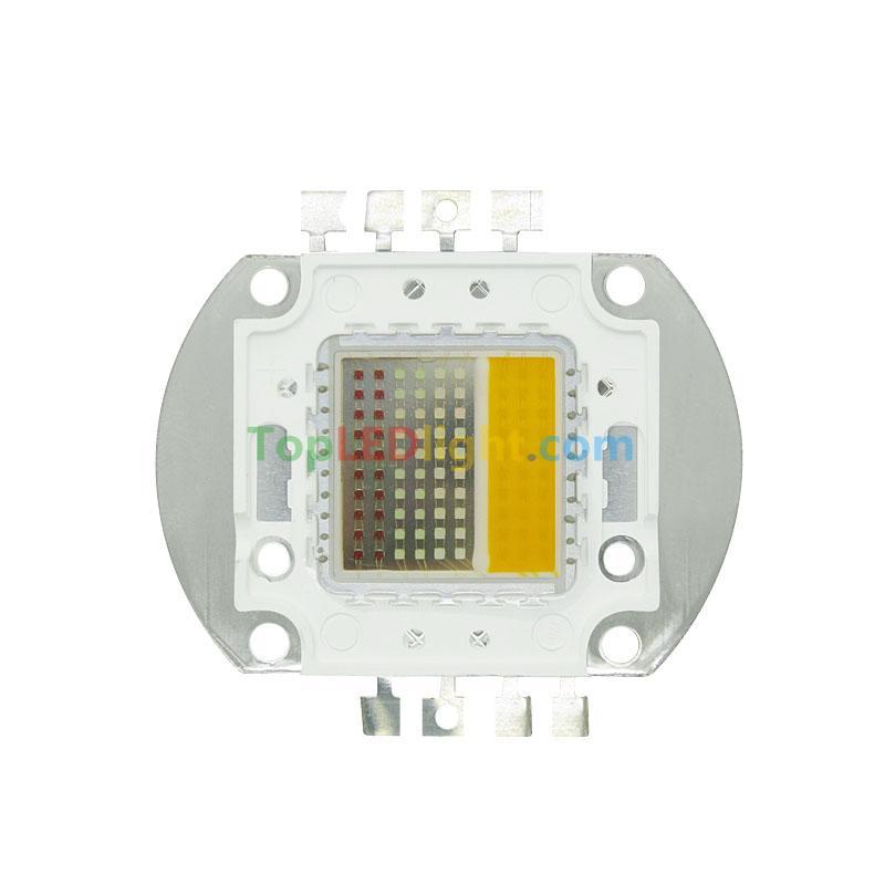 Led Grow Light Controller