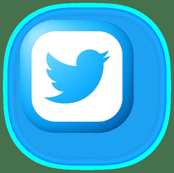 Twitter - like - obserwacje - retweets - TopLike