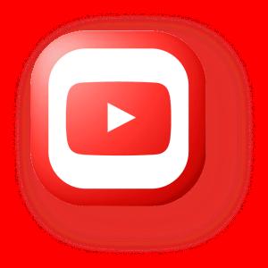 Youtube - subskrybcje yt - like yt - wyswietlenia yt - TopLike