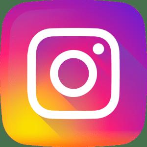 toplike - logo kategoria instagram
