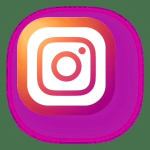 instagram - like ig - obserwacje ig - wyswietlenia ig - TopLike