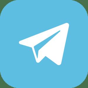 toplike.pl - Sklep telegram like obserwacje wyswietlenia