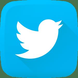 toplike.pl - Sklep Twitter like obserwacje wyswietlenia