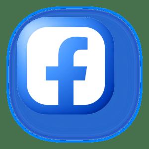 Facebook - wyświetlenia - filmu - transmisji - like zdjecia post - polubienia strony fb - widzowie facebook live - toplike