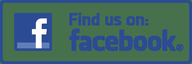 topline facebook