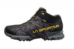 La Sportiva Synthesis GTX Surround