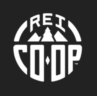 REI Launches Two New Outdoor Gear Lines in 2015