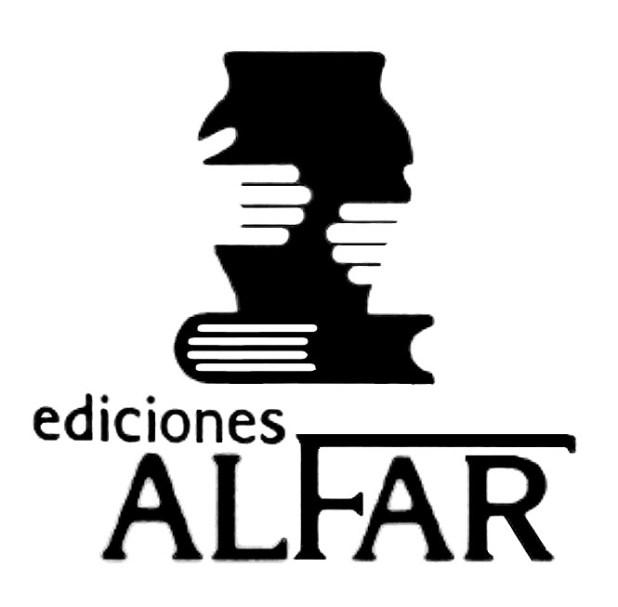 Alfar logo