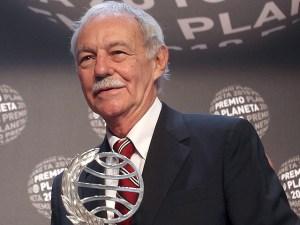 Quisiera soñar con el premio Planeta