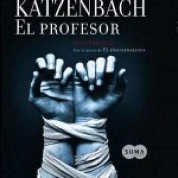 El profesor libro