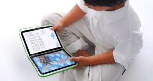 Aplicaciones Para Leer Ebooks en Tu Smartphone