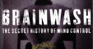 Stanford Mc Krause conoció el libro «Brainwash» sobre el Control Mental