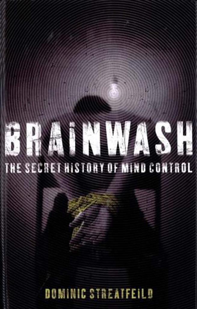 Streatfeild_Dominic_Brainwash_CoverImage_83