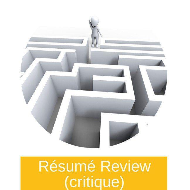 resume writer professional resume writers serving express resume