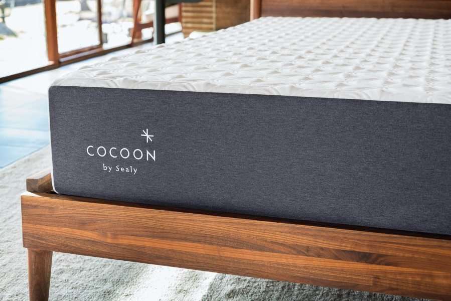 Cocoon Mattress Reviews   Read Our Unbiased Analysis  Coupon here  Cocoon Mattress Reviews and Coupon Code