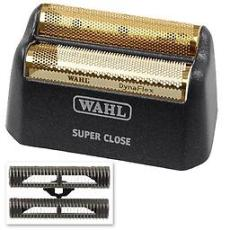 Wahl Professional for black men