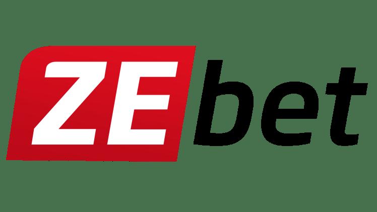 https://i2.wp.com/www.topmercato.com/paris-sportifs/wp-content/uploads/2020/08/logo-zebet.png?w=750&ssl=1