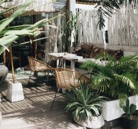 Tips For Buying Outdoor Furniture For Your Riviera Maya
