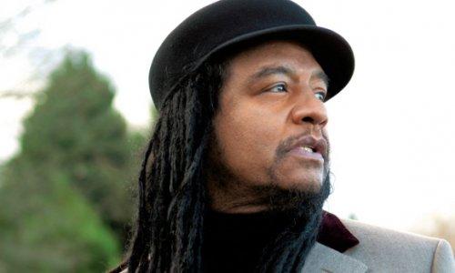 Richest Jamaican Artists