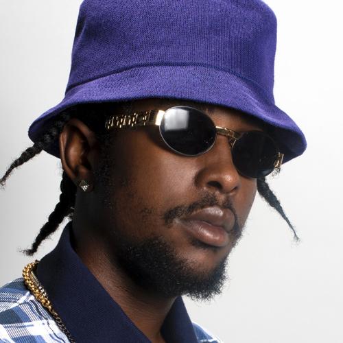 Ugliest Jamaican Dancehall Artists