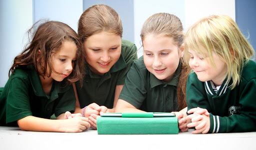 Best Public Schools in Melbourne
