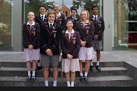 expensive schools Australia