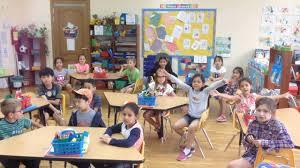 2021 Beste internationale scholen in Suriname om bij te wonen