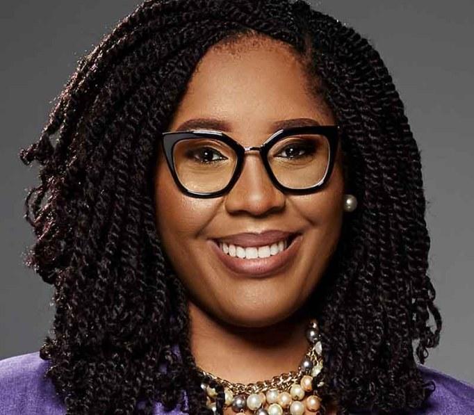 influential women Trinidad Tobago