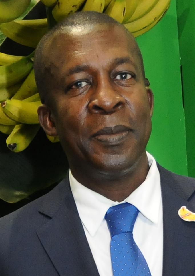 Top 10 des personnes les plus riches de Guadeloupe 2021