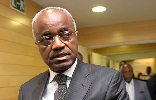 personnes plus riches Gabon