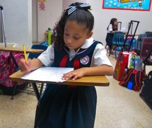 2021 Las 10 escuelas secundarias más caras de Puerto Rico